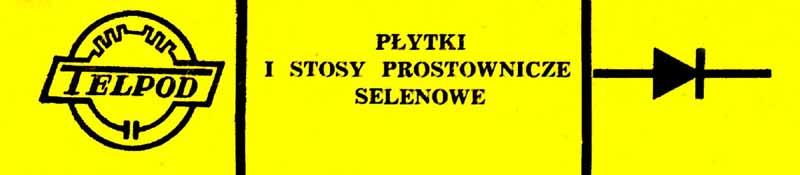 Selen_Plytki_logo.jpg