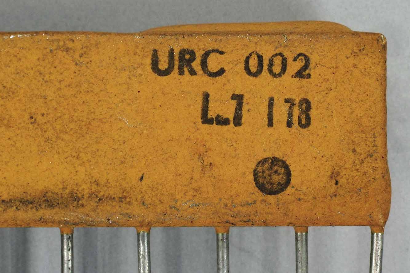 urc002_karl_113.jpg